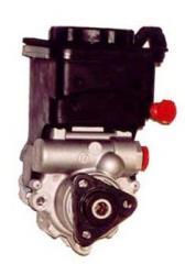 Pump (GUR) BMW X 5, X3 3.0 D (2003-2010)