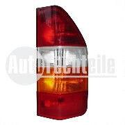 Back lamp right Sprinter TDI AutoTechteile 8219