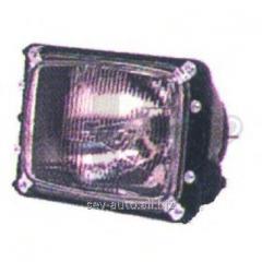 Main headlight of Diederichs 1661983