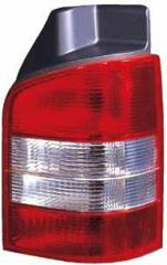 Back lamp, right, VW T-5, Depo 441-1957R