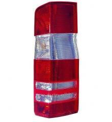 Back lamp, right, Sprinter (906), 2006>,