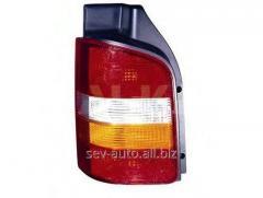 Back lamp right Alkar 2226985