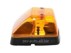 Turn on a roof, Sprinter (901-904), Depo 82060