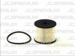 Fuel Berlingo-Jumpy-Expert-Scudo 2.0 JC Premium