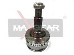 Hinged set, power shaft of Maxgear 49-0108