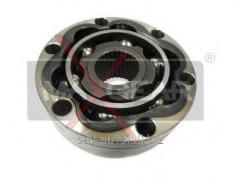 Rotary fist internal Maxgear 26-1024