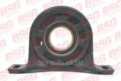 Suspended bearing, Aspar 9064100381 driveshaf