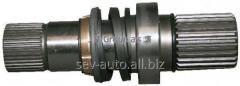 Suspension bracket, Contitech 210 082 driveshaf