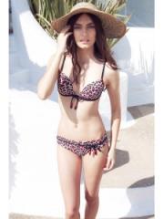 TM Gisela bathing suit art.23124