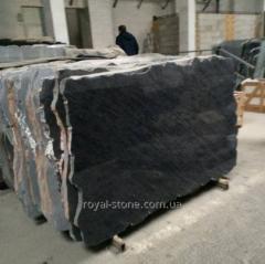 Sleba granite