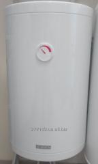 Boiler of Bosch Tronic 2000 T ES 080