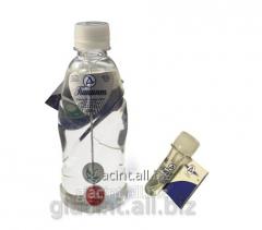 Hyacinth's coagulant of 330 ml