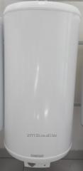 Boiler of Galmet SG Neptun Uni 80 S