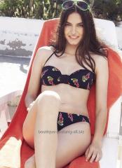 TM Gisela bathing suit art.23146