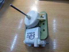 Вентилятор обдува SC Универсальный No-Frost 607
