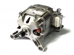 Bosch 144997 motor