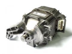 Bosch 141344 motor