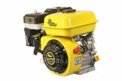 Engine Centaur DVS-200B1H