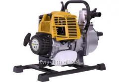 Forte FP10 motor-pump