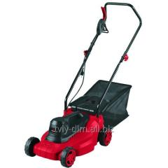 Lawn-mower of Vitals Master EZP-321s