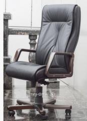 Офисное кресло Richman Бостон М1 Экстра