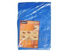 Awning of bud_velny 2 x 3 m (100 g/m) of TM Elegan