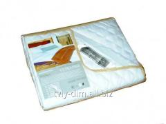 Mattress cover of payaniye Ultrastep 120*200sm TM