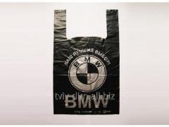 BMW 340kh600mm package of chorniya (50 pieces) of