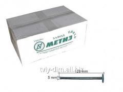 Tsvyakh shifern_ 5.0х120 (box of 30 kg) TM