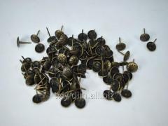 Tsvyakh fasovani dekorativn_ zelen_ TM China