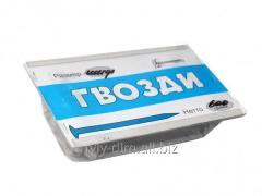 Tsvyakh shifern_ fasovani 5,0х120 600 gr TM