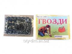 Tsvyakh tolyov_ fasovani 2,5х30 200 gr TM Kharkiv