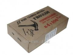 Tsvyakh bud_veln_ 4,0х100 (box of 2 kg) TM