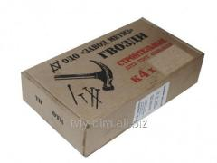 Tsvyakh bud_veln_ 1,8х32 (box 1,5kg) TM Hardware