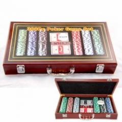 Sets for game in poker (Kiev), I will buy a set