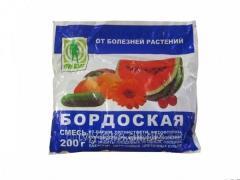 Bordoska sum_sh 1% 0,2kg Tm Master Av
