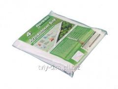 Agrofibre in paket_ P17 (1,6 10) TM AGreen
