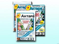 Preparation AKTAPA 1,4g TM SYNGENTA