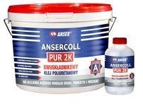 Полиуретановый клей Ansercoll PUR 2K