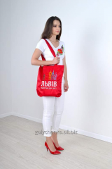 Bag of Lv_v of v_dkritiya for a sv_ta