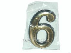 Check of kvartirniya of plast.veliky 6 TM FZB