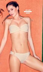TM Gisela bathing suit art. 23181