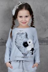 Sweatshirts for girls