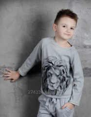 Sweatshirts for children