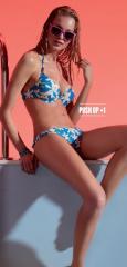 TM Gisela bathing suit art. 23189