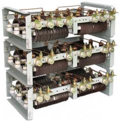 Блоки резисторов любой сложности 1264492