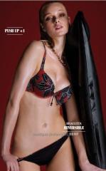 TM Gisela bathing suit art. 33023