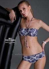 TM Gisela bathing suit art. 33028