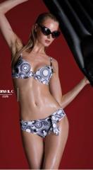 TM Gisela bathing suit art. 33034