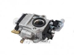 Carburetor (velik_y otv_r) art. 0216 for a